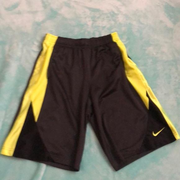 Nike Other - Nike Athletic Shorts